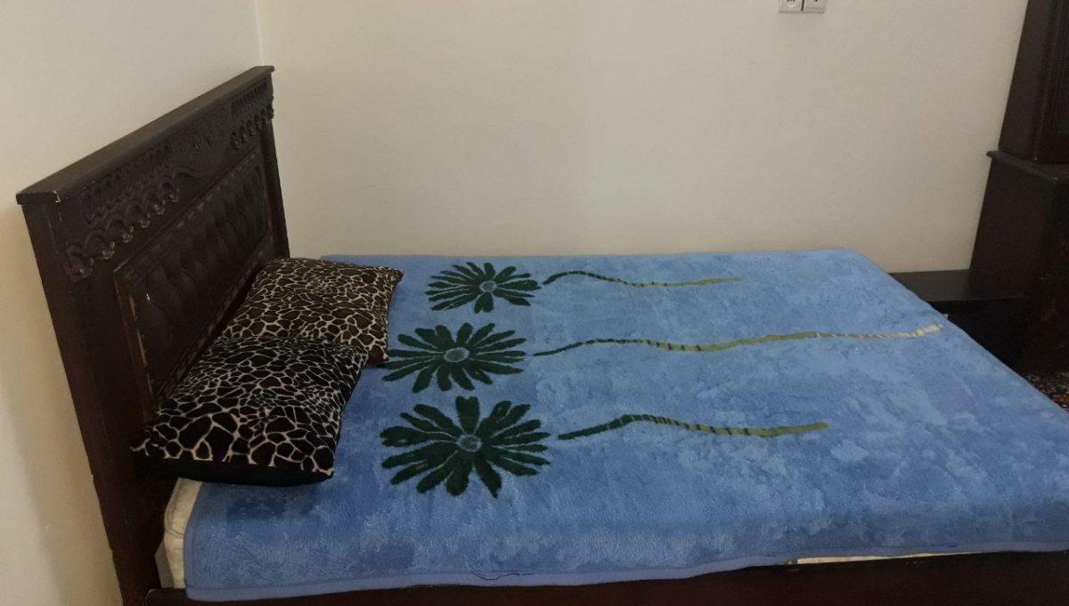 اجاره آپارتمان مبله در خرم آباد (1) - Copy