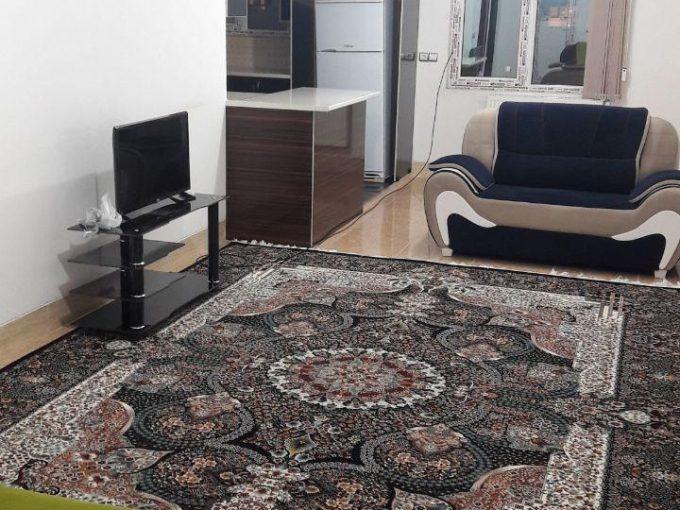 اجاره سوئیت ارزان در خرم آباد – اجاره سوئیت در خرم آباد – اجاره خانه مبله در خرم آباد